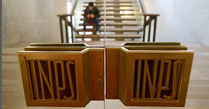 inps-porta1