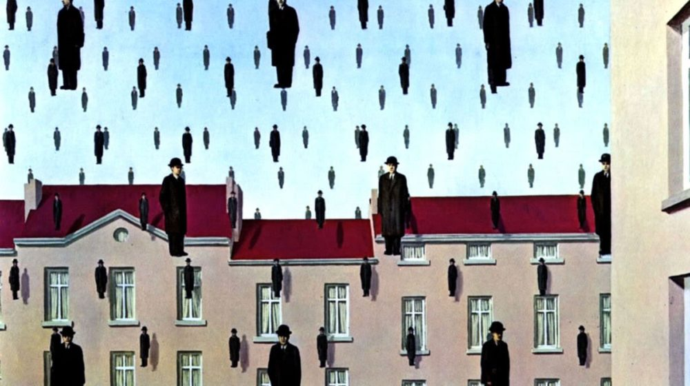 magritte-persone1a