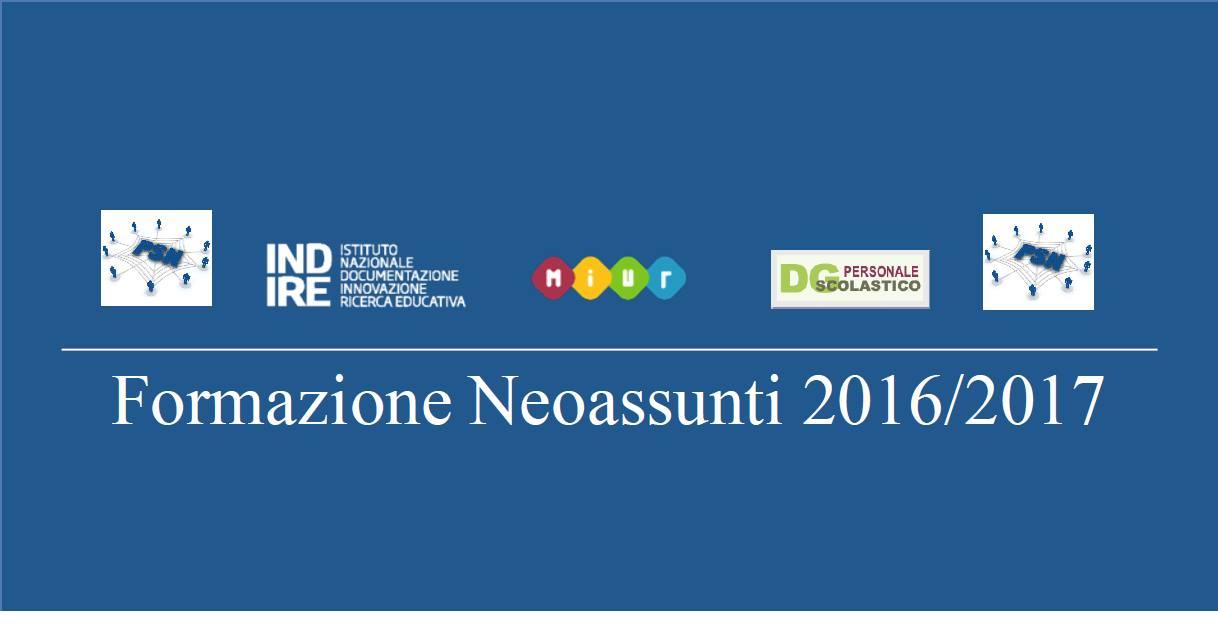 psn_anno_di_formazione_2016-17