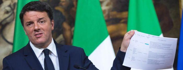 Renzi-DPEF2017g.jpg