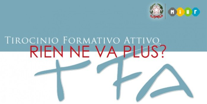 tfa_logo-rien3