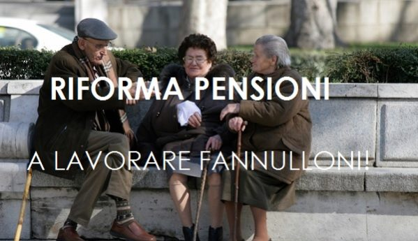 anziani-pensioni2