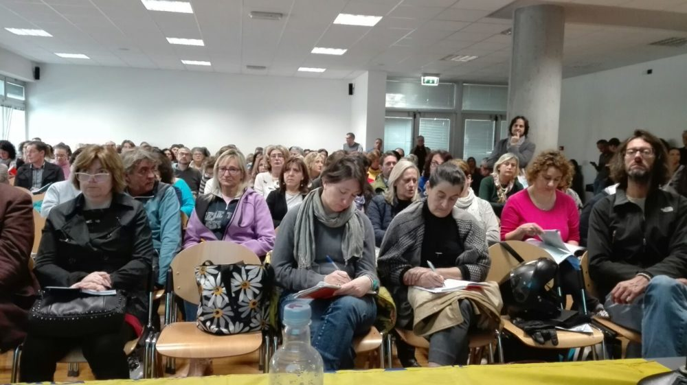 assemblea-sindacale24