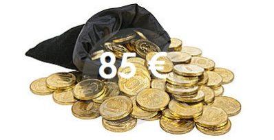borsa-monete85