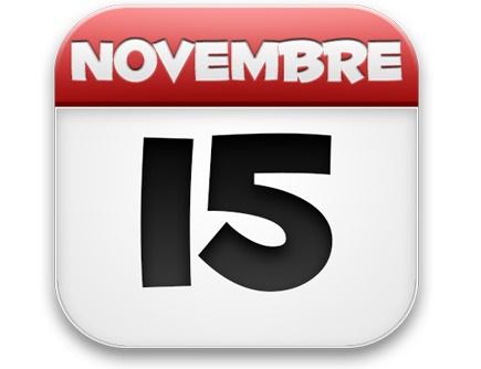 calendario-15-novembre1