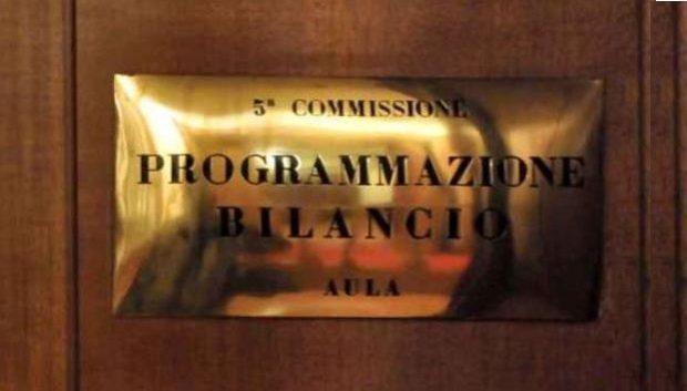 commissione5_bilancio6a