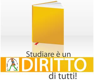 diritto-studio11
