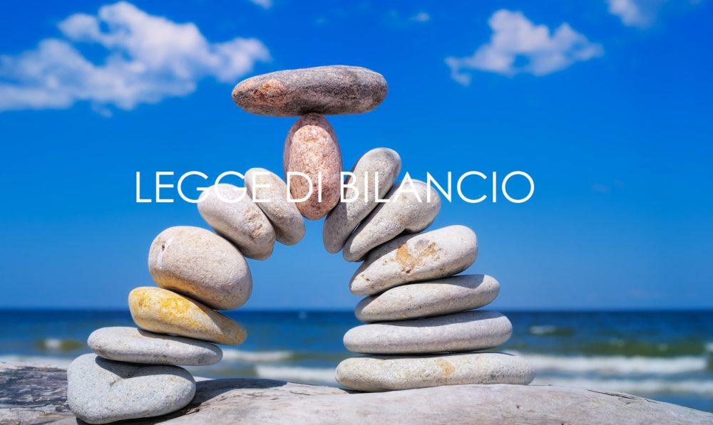 equilibrio-bilancio32.jpg