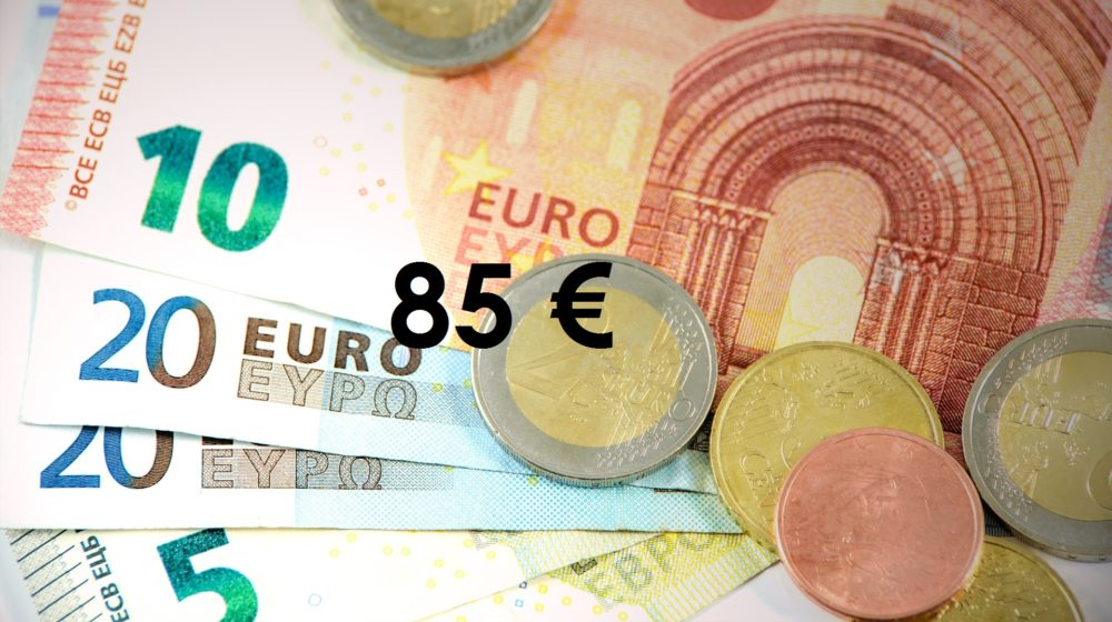 euro85d