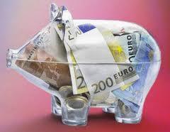 euro_risparmio1