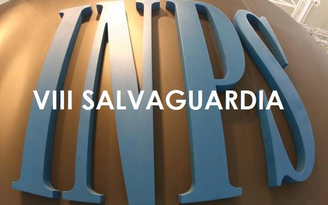 inps-8salvaguardia2