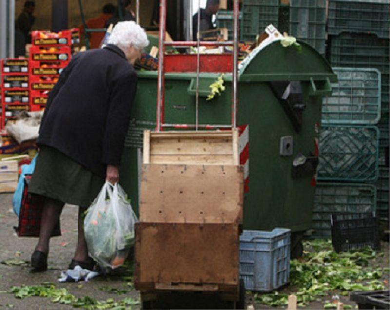 pensione-poverta1