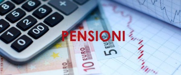 pensioni-bilancio1