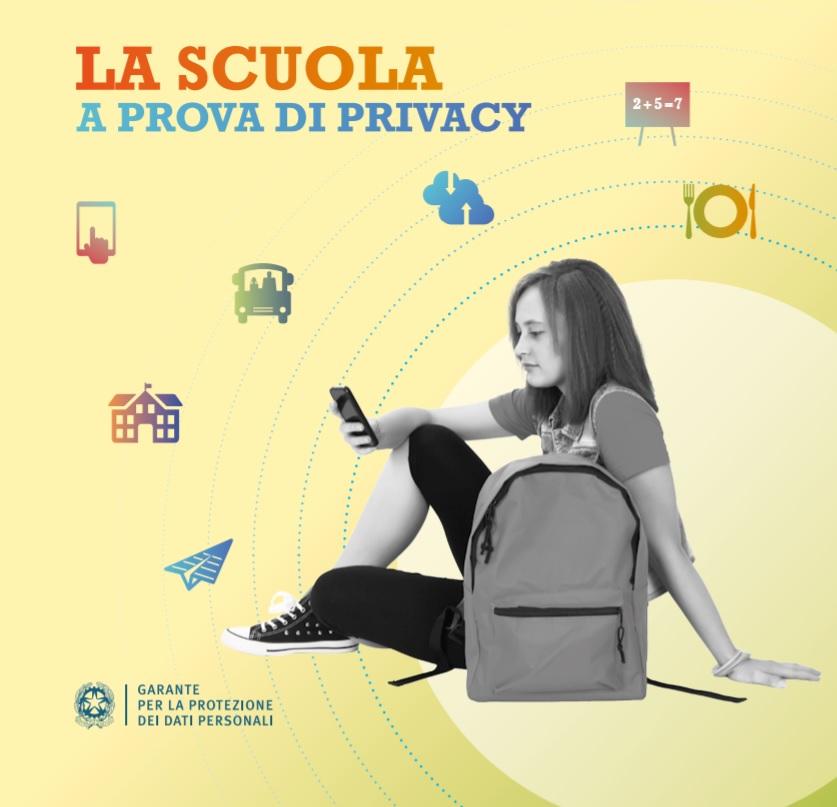 privacy-scuola1