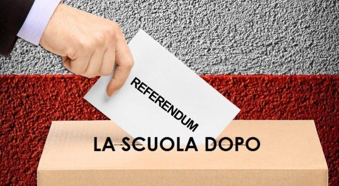 referendum-dopo1a