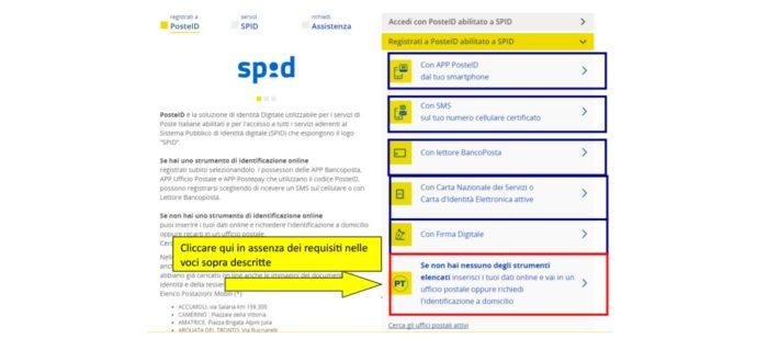 registrazione-spid1