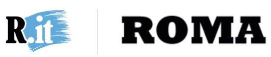 repubblica-roma_logo16