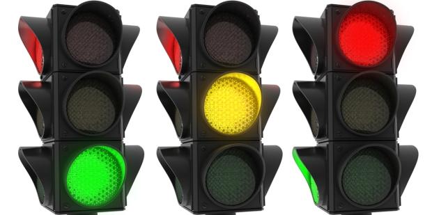 semafori1