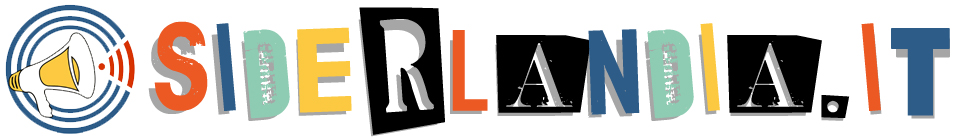 siderlandia_logo3