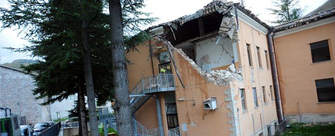 terremoto-visso1