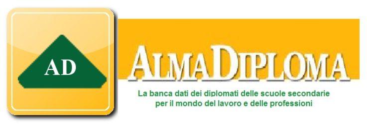 almadiploma_logo12a
