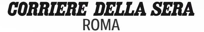 corriere-roma_logo16