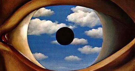 magritte-occhio1