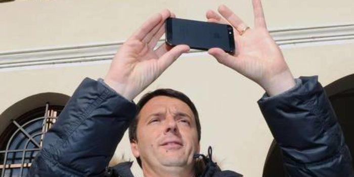 Renzi-selfie2.jpg