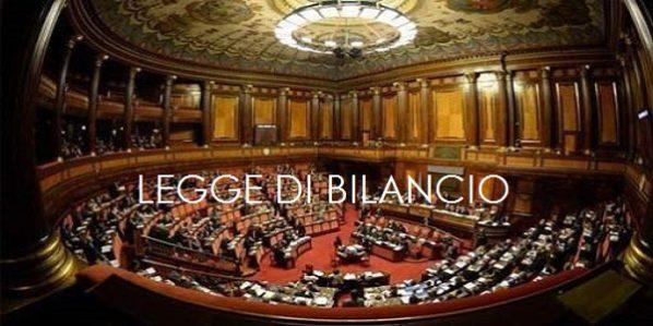 senato-legge-bilancio221