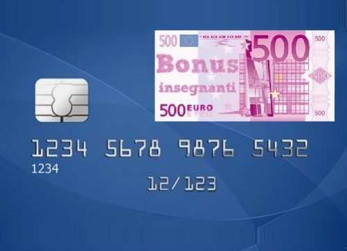 card13b