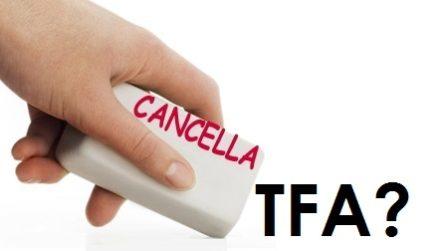 gomma_cancella-tfa1