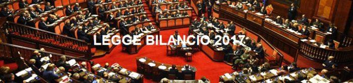 legge-di-bilancio-2017a
