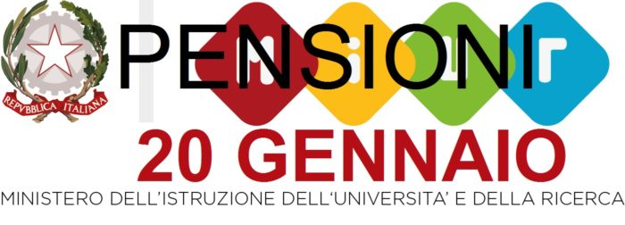 logo_miur-pensioni20e