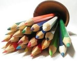 matite-bilancio1