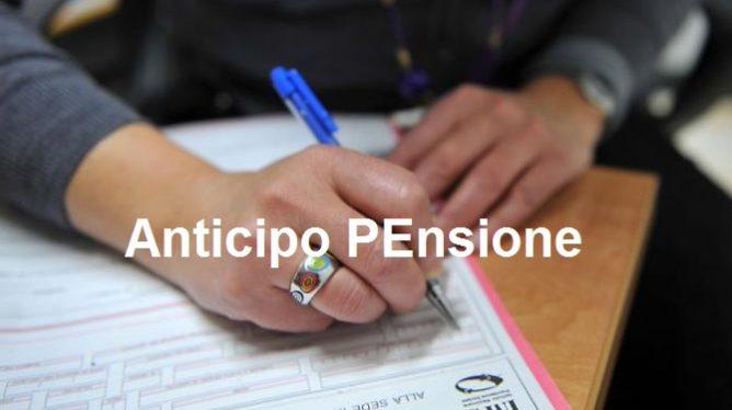 pensione-ape3a