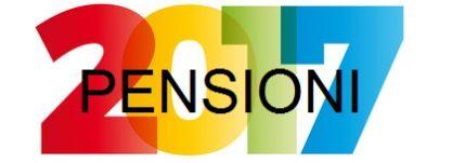 pensioni-2017