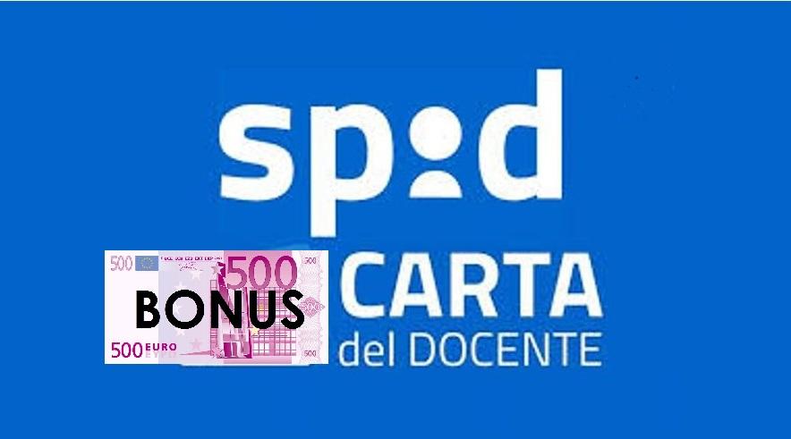 spid-card3