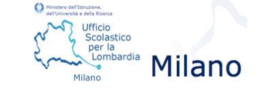usrlombardiami_logo1