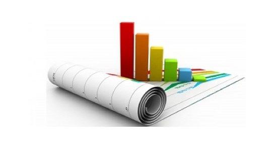 scuole che hanno metabolizzato una logica economico-competitiva e che parlano la lingua del management e della promozione aziendale