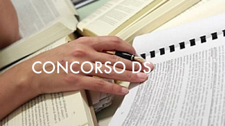CONCORSO DIRIGENTI SCOLASTICI. PROVA SCRITTA PRIMA SETTIMANA OTTOBRE