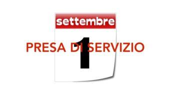Presa di servizio Archivi - Gilda Venezia