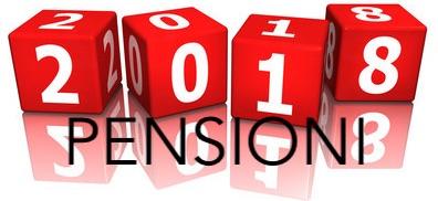 pensioni-2018a.jpg