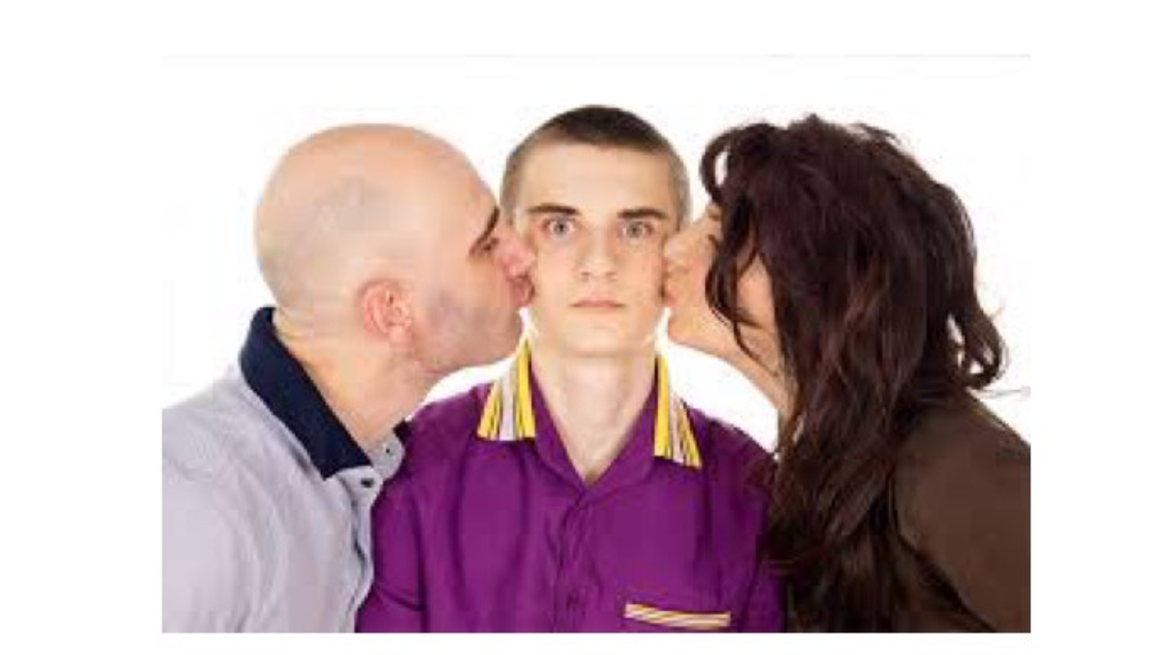 come cambiare la mente dei genitori su dating incontri gratuiti nel rugby