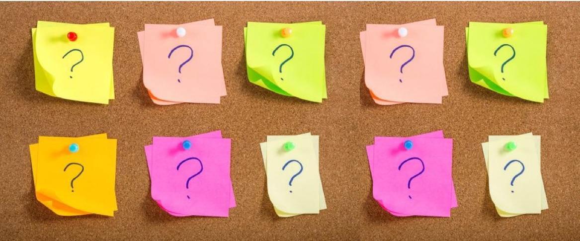 Pensioni quota 100 tutto ci che serve sapere in 10 domande e 10 risposte gilda venezia - Finestre mobili pensioni ...
