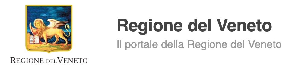 Calendario Scolastico Fvg 2020 20.Veneto Calendario Scolastico 2019 2020 Gilda Venezia