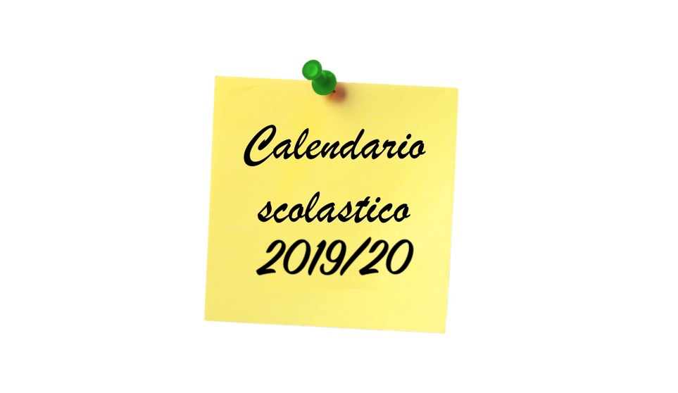 Calendario Aprile 2020 Con Santi.Veneto Calendario Scolastico 2019 2020 Gilda Venezia