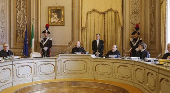 Corte-costituzionale33