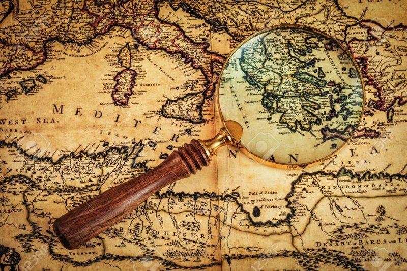 Geografgia-antica1