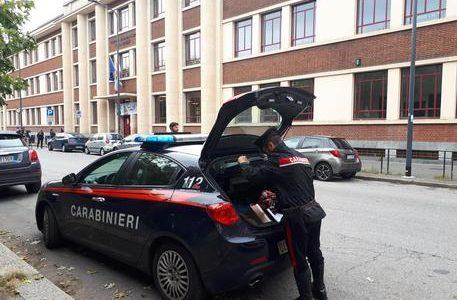Carabinieri-scuola6