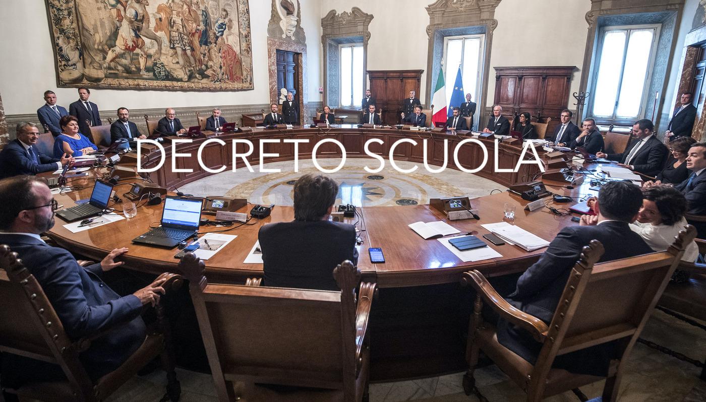 decreto-scuola-CdM11